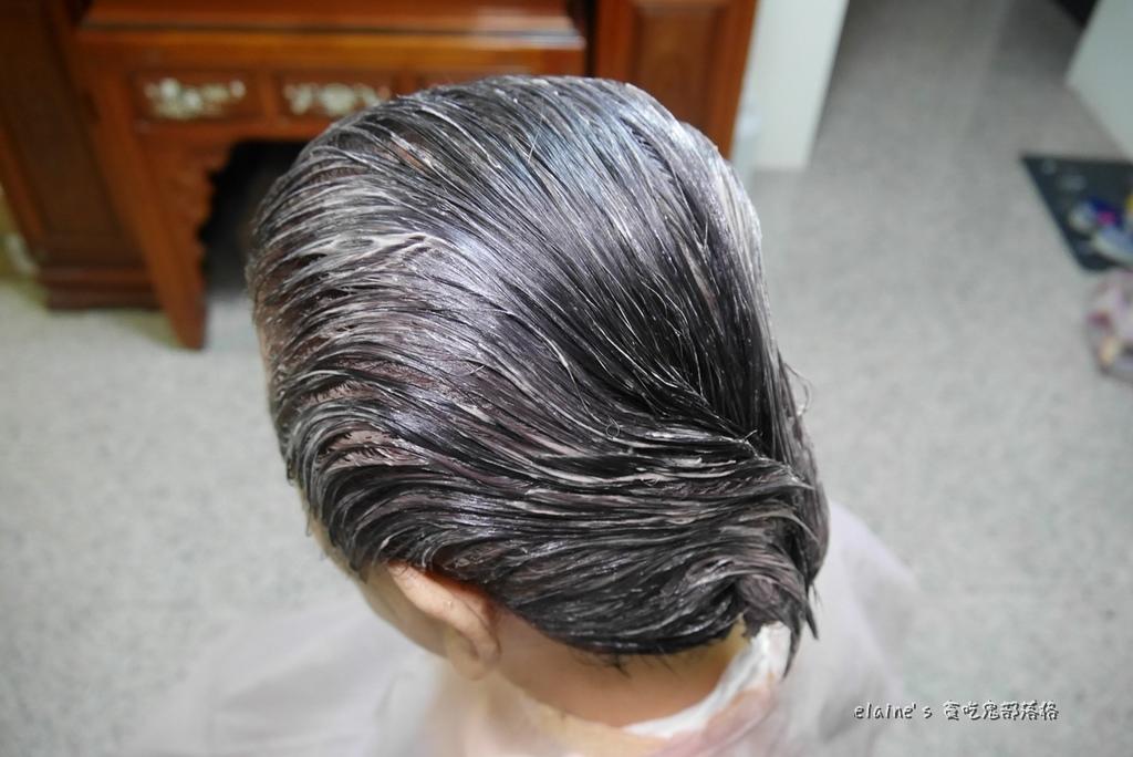 白髮染髮_027.jpg