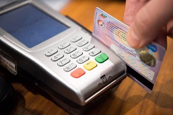 不怕信用卡被盜刷!教你預防方式&應對處理