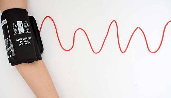 3.泡湯高血壓要注意