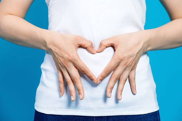 did-you-know-your-gut-has-3-5-pounds-of-bacteria
