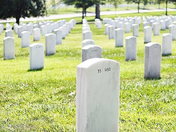 4. 掃墓順序