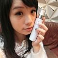 CIMG8310.JPG