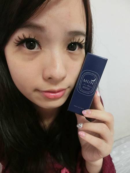 CIMG0825.JPG