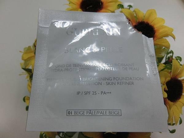 CIMG0531.JPG