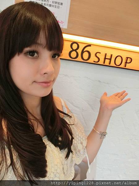 CIMG6581.JPG