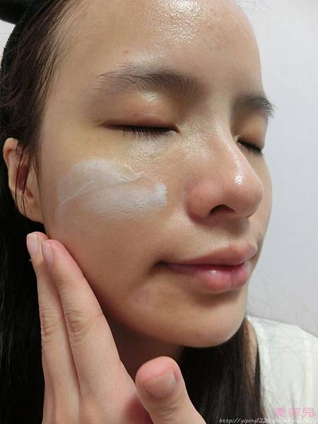 Olay新生高效緊緻護膚