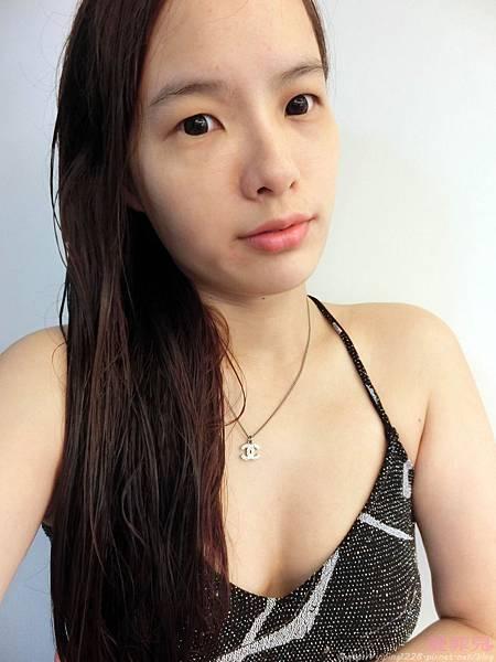 JuliArt