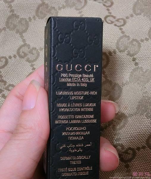 GUCCI唇膏/GUCCI粉餅/GUCCI唇蜜/GUCCI睫毛膏/GUCCI香水