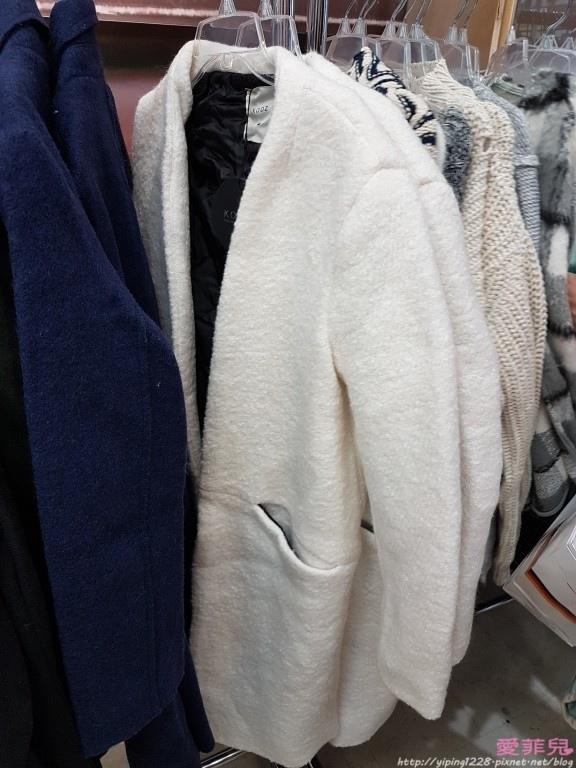 KODE東京著衣特賣會