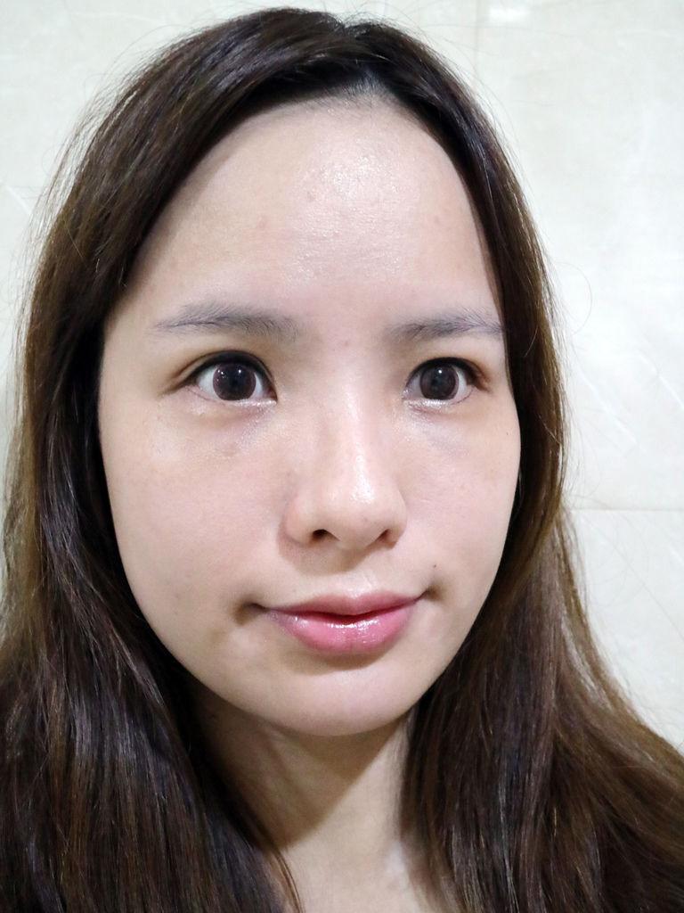 繡眼線/繡下眼線