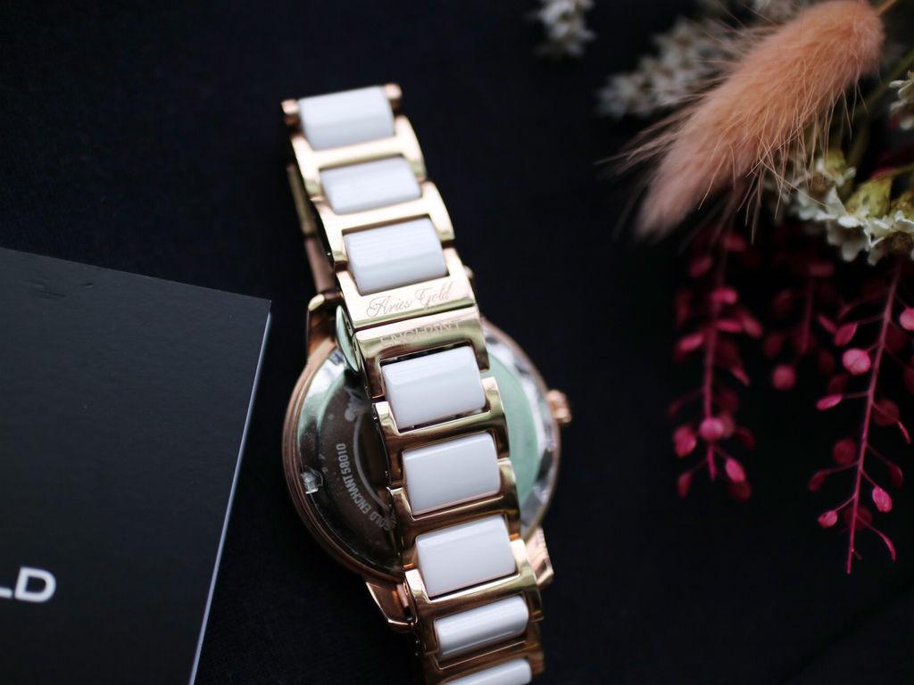 陶瓷手錶推薦