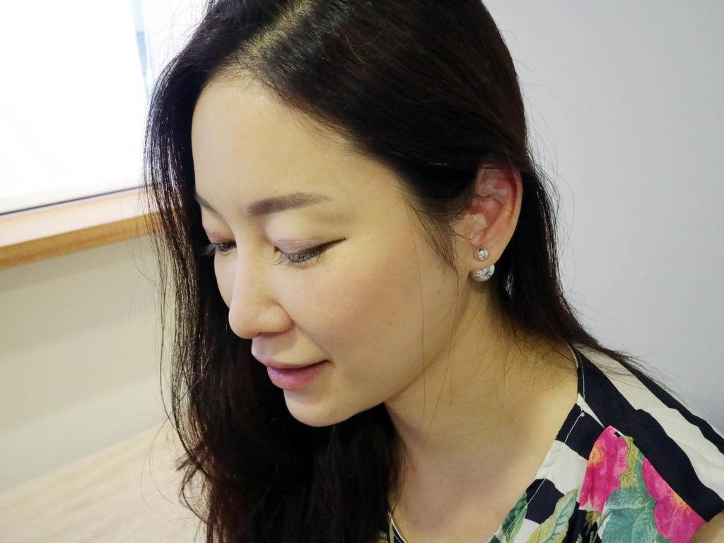 極妍診所/台北醫美診所推薦/台北中醫