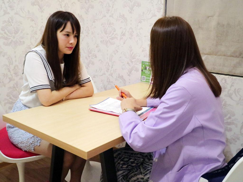 東區醫美診所推薦/美麗爾診所/隔空減脂