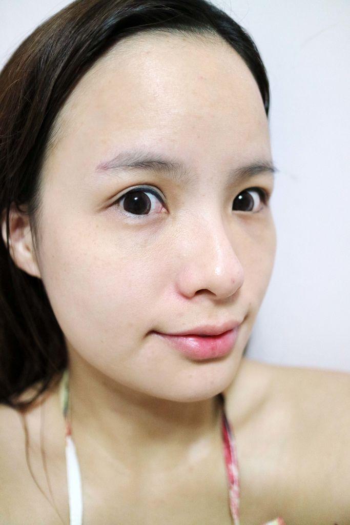 科萊麗/CLARISONIC科萊麗 FIT 音波淨膚儀