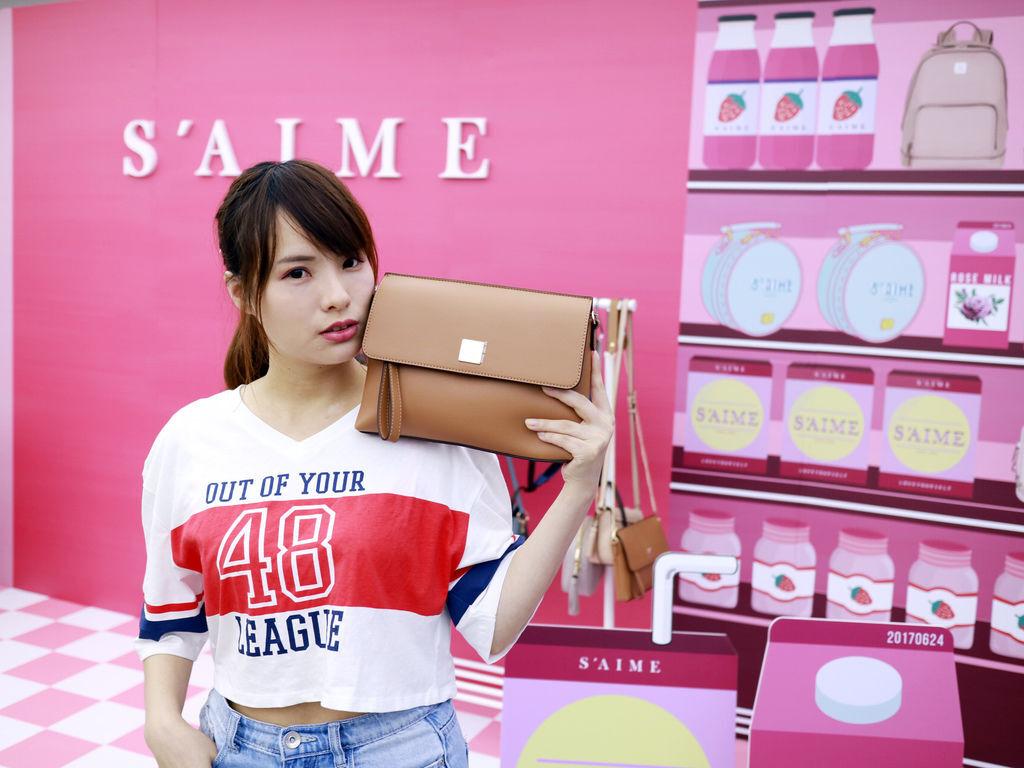 奇摩活動/GOZO/SAIME