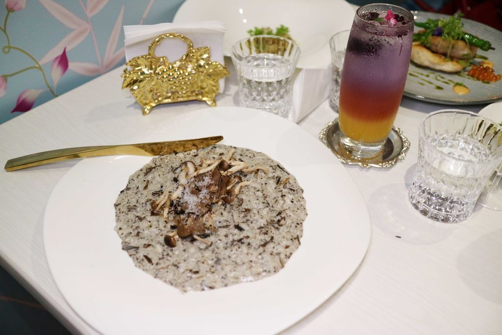 VAVA VOOM餐廳/東區下午茶餐廳