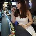 東區啤酒喝到飽/東區居酒屋/東區串燒/串燒殿/東區明星店