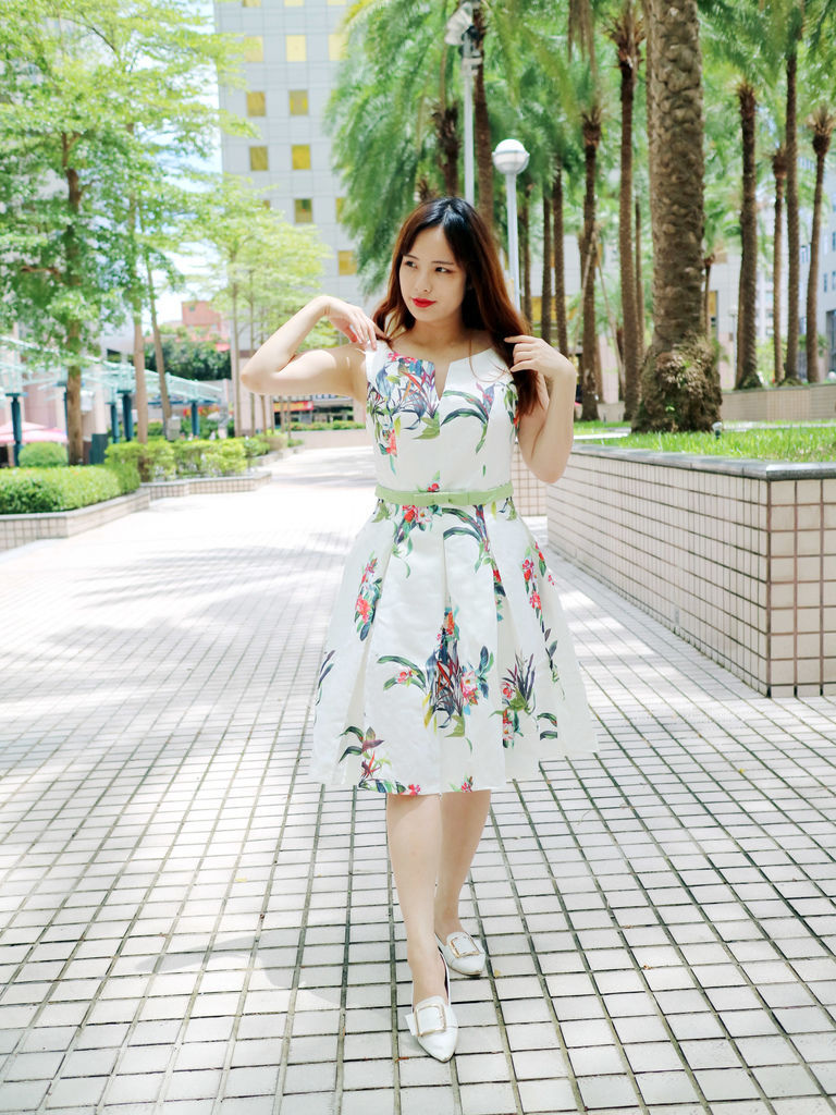 歐美洋裝/歐美訂制服/shein.com