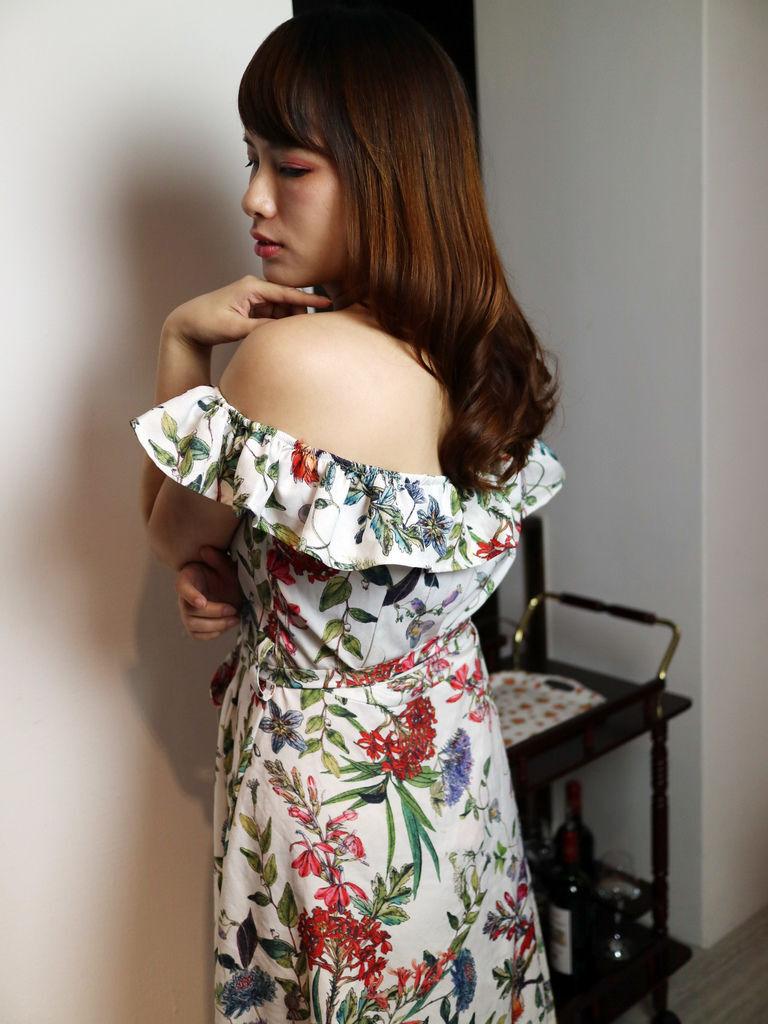 FIN HAIR/中山區剪髮/中山區護髮