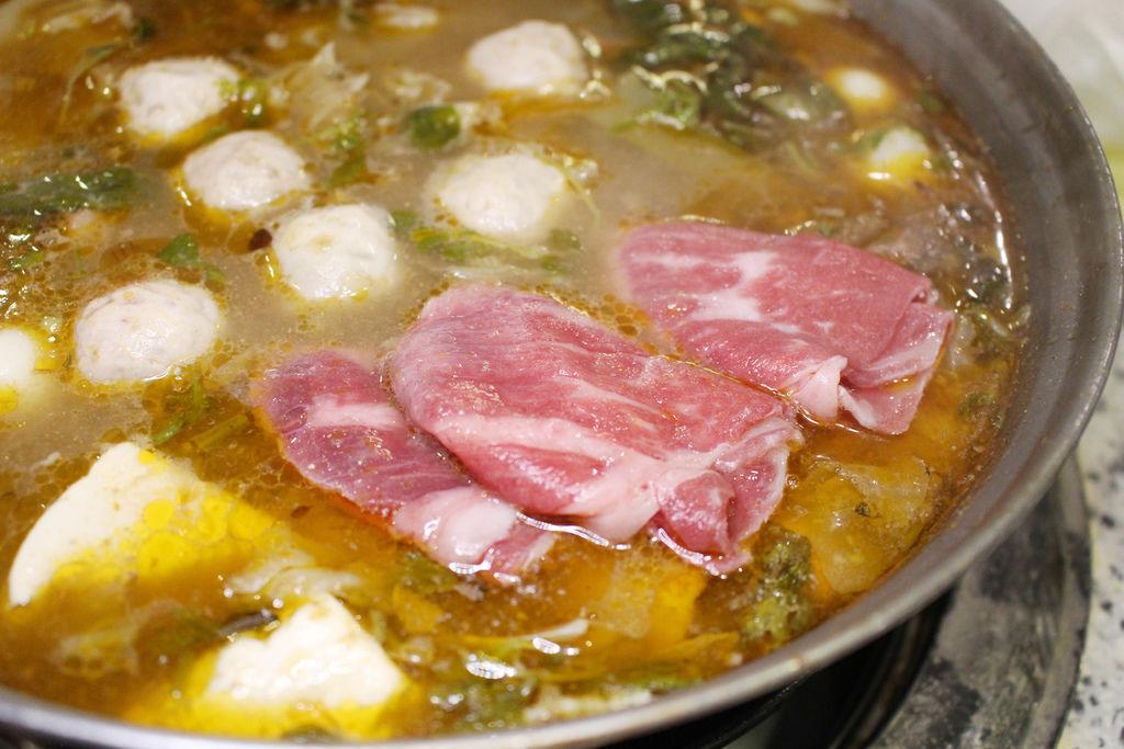 山羊城羊肉爐/外帶羊肉爐/紅燒羊肉爐/知名羊肉爐