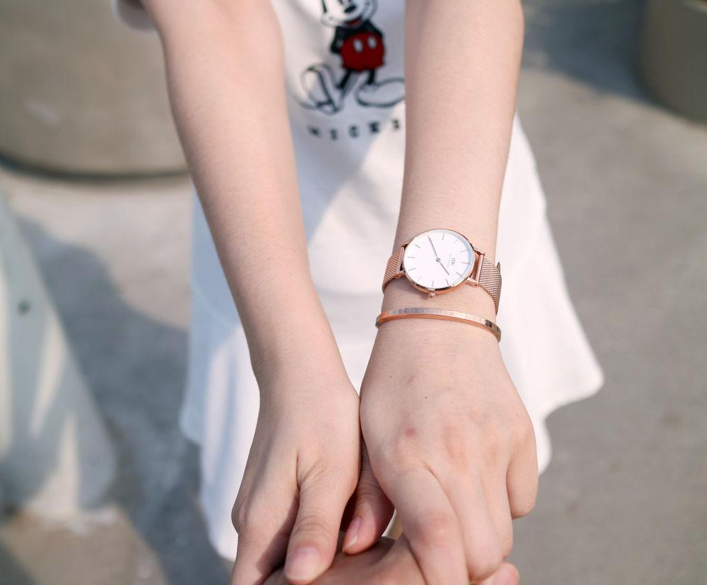 danielwellington/dw手錶/dw手錶優惠/dw手錶折扣/dw手錶官網折扣/dw手錶官網