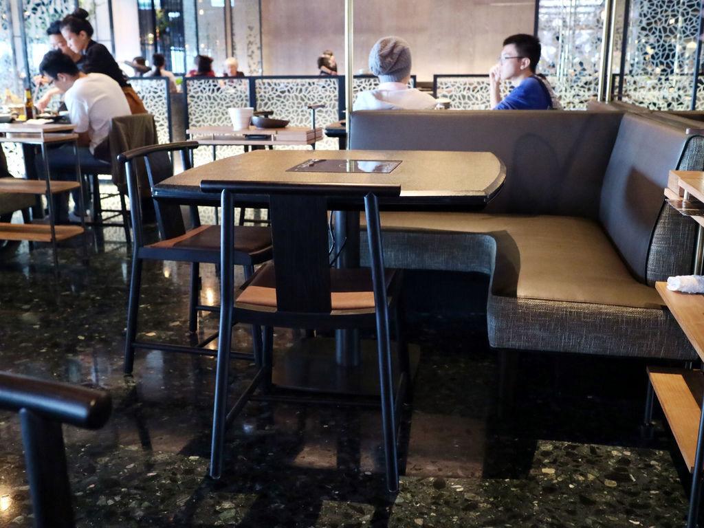 撈王/撈王ATT 4 FUN百貨9樓/撈王評價/撈王菜單