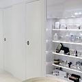 White Plus 全方位美妍淨白館/美白艙/全身美白/女明星美白/曬白機