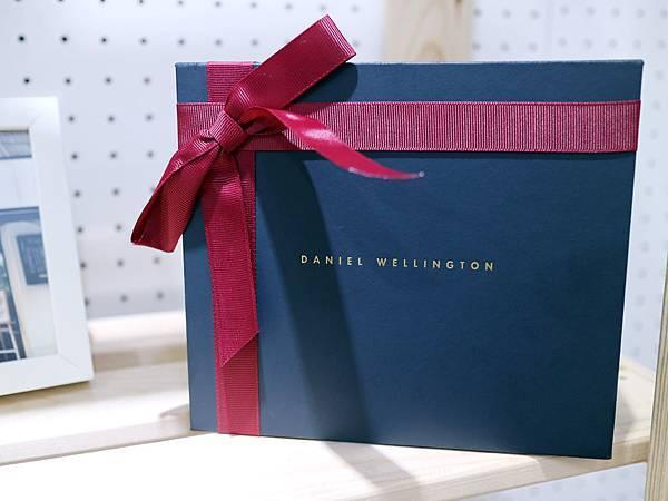 Daniel Wellington手錶/DW手錶