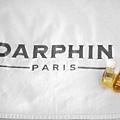 Darphin朵法護膚會