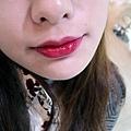 植村秀型色聚光唇萃/植村秀型色聚光唇萃主打色/植村秀型色聚光唇萃好用嗎