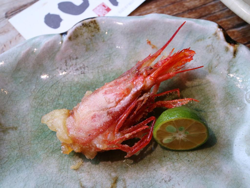 信義區日本料理/心月懷石日本料理
