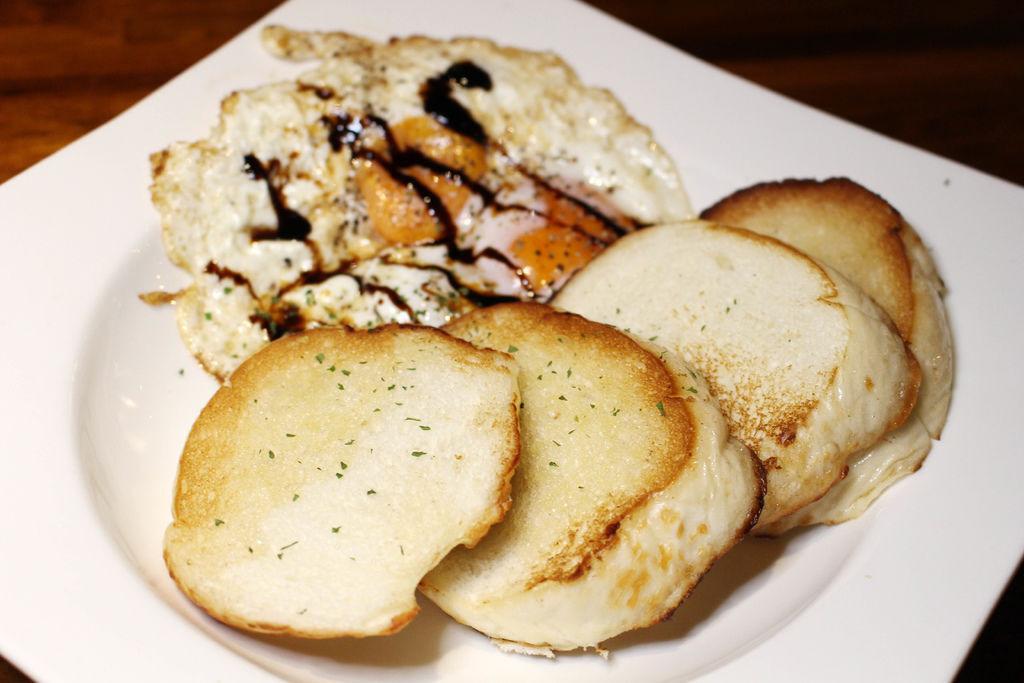 BLANC餐廳/信義區下午茶餐廳/信義區平價美食