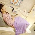 水天使/大腸水療