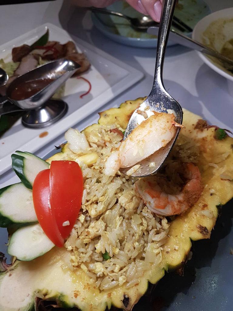 晶湯匙推薦菜色/晶湯匙價格
