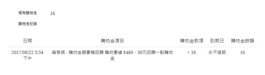QQ截圖20180727173245
