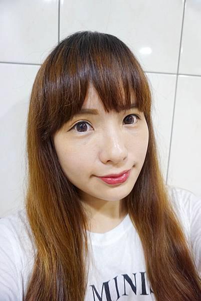 APIEU彩妝