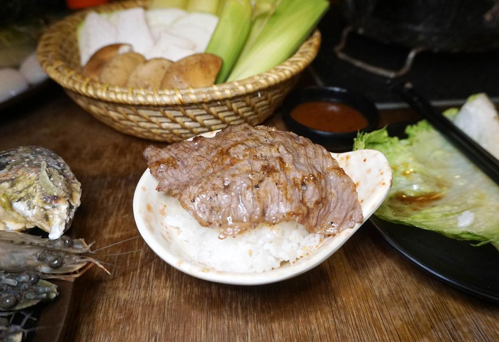 燒肉殿/東區燒烤吃到飽推薦/東區明星燒烤吃到飽