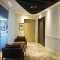 新加州景觀旅館 new california hotel
