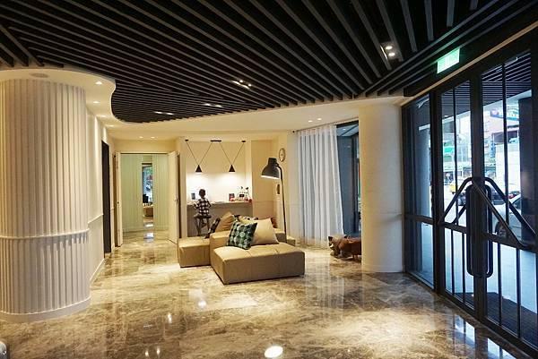 碧潭飯店/新加州景觀旅館 new california hotel
