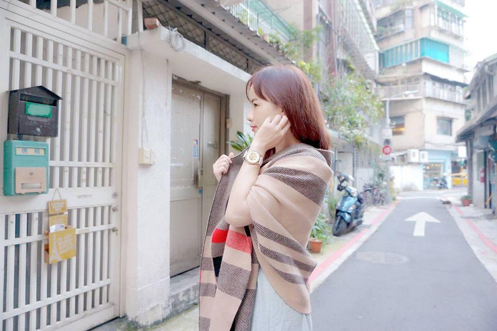 QOO10洋裝/韓國服飾品牌