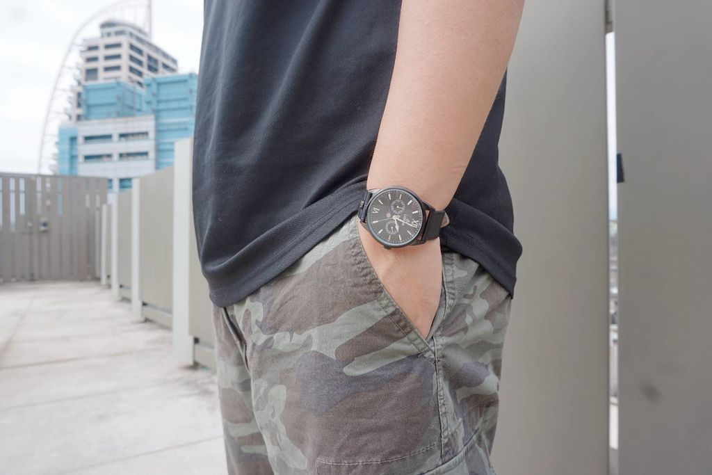 lobor手錶/機械錶/男錶推薦ㄒ