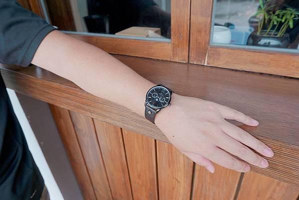 lobor手錶/機械錶/男錶推薦