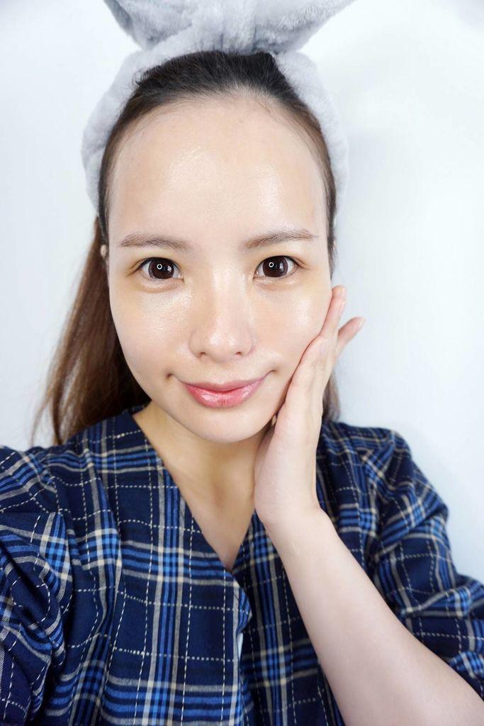 SK-II R.N.A. 超肌能緊緻活膚霜