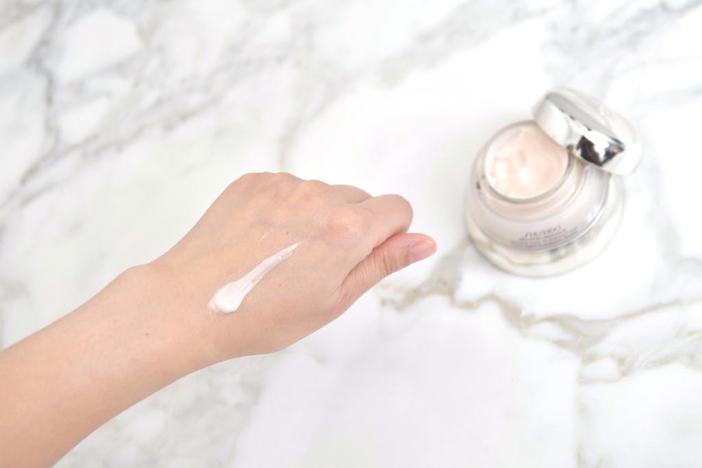 專櫃乳霜推薦