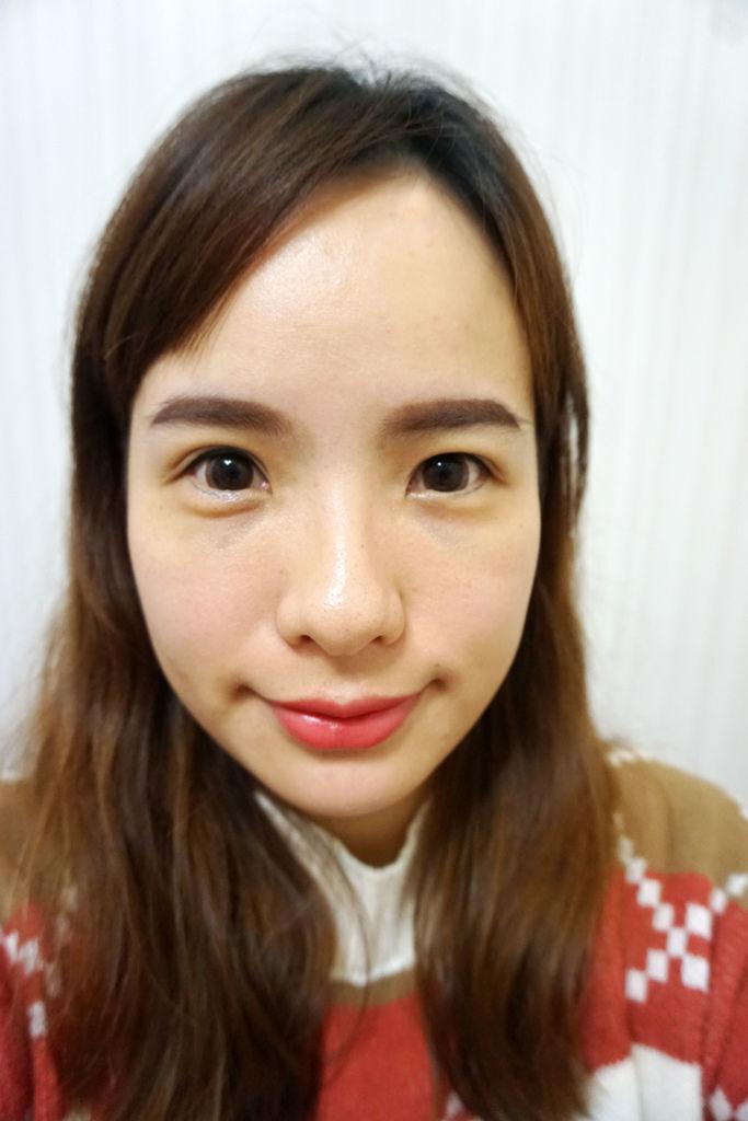 繡眉/紋眉/水霧眉/飄眉