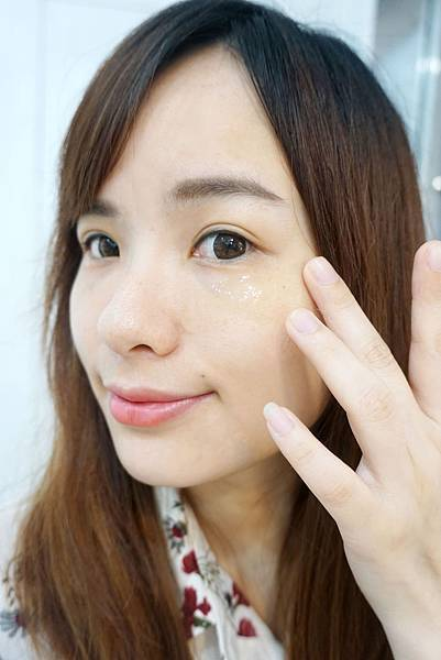 理膚寶水多容安舒緩保濕化妝水