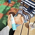 白因子MINI霧化機升級版/白因子肌膚清潔防護液/白因子環境抗菌液