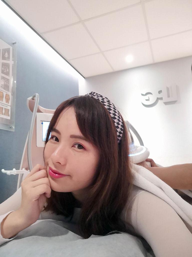 LPG推薦/東區醫美整形外科診所/佳醫美人