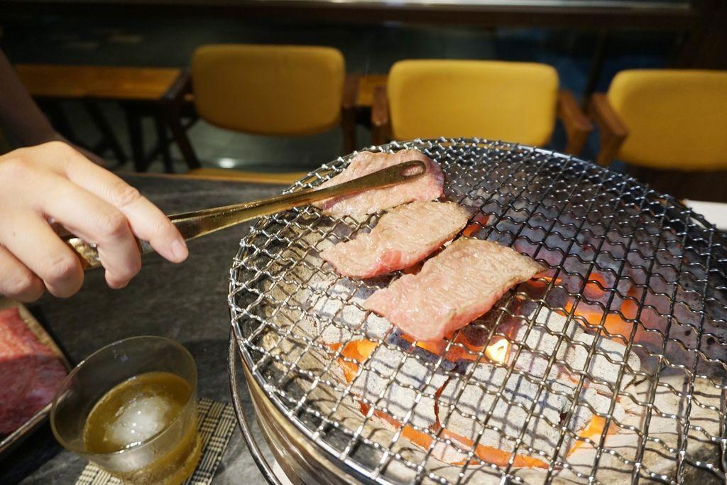 旺盛苑和牛燒肉