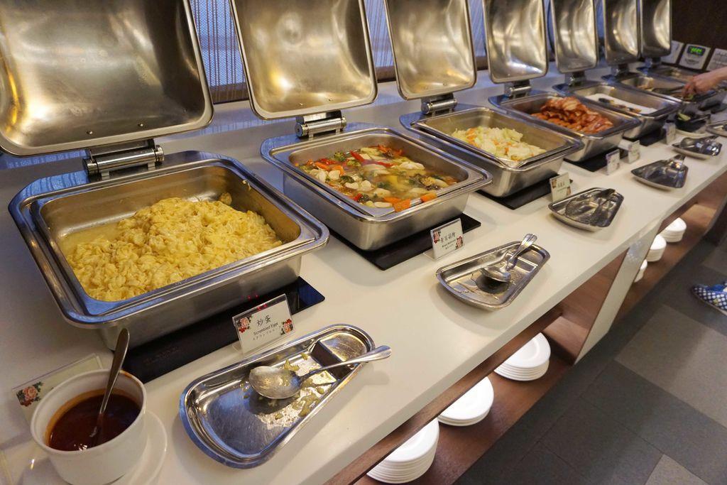 新北投水美溫泉會館/新北投景點餐廳美食必去推薦